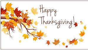 thanksgiving cruise deals for thanksgiving 2017thanksgiving