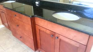 Society Hill Kitchen Cabinets I4 Kitchen 407 246 06 36 Cabinets 420s Cognac Ub Youtube