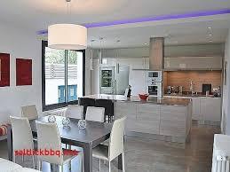 exemple de cuisine moderne salon cuisine ouverte moderne exemple cuisine moderne modele de