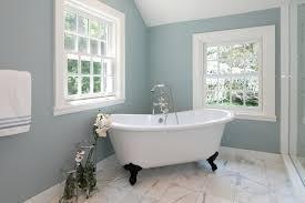 bathroom paint designs bathroom gray color bathroom paint design designs and colors