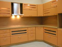 kitchen backsplash ideas with oak cabinets pictures of kitchens modern light wood kitchen cabinets page 2