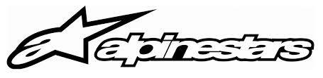 motocross boots alpinestars total sport total sport alpinestars motocross enduro boots