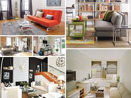 interior design for small spaces living room and kitchen space saving design ideas for small living rooms