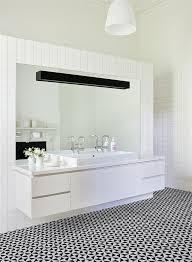 mosaic bathroom floor tile ideas 2 u0027 u0027 matte multi windmill pattern porcelain triangle mosaic