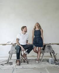 Next Style Fashion Decorator Why Won U0027t Midcentury Design Die The New York Times