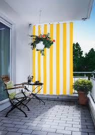 seitenschutz balkon planungshilfen seilspann sonnensegel seilspannmarkisen