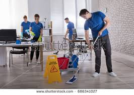 Cleaning Table Stock Images Royalty by Office Cleaning Stock Images Royalty Free Images U0026 Vectors