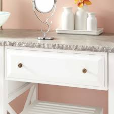 24 Bathroom Vanity With Drawers by 48