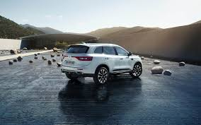 renault koleos 2017 review comparison renault koleos intens 2017 vs jeep grand cherokee