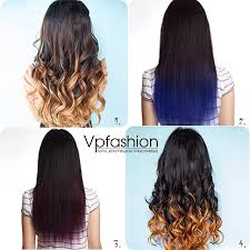 vp extensions real hair color extensions suggest of the day