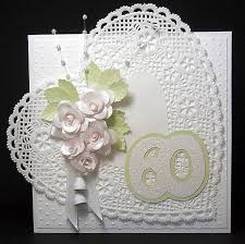 60th anniversary gift anniversary cards 60th anniversary cards for grandparents lovely
