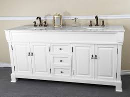 Double Vanity Cabinet Furniture Amazing Tips To Build A Bathroom Vanity Cabinets