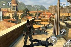 mod apk backstab hd mod apk everything unlocked offline data v1 2 8d