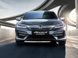 honda accord battery price honda accord hybrid lithium ion battery car autos gallery