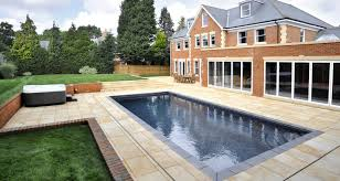 small garden swimming pools uk 23 intricate 25 best ideas about