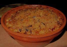 cuisiner un cassoulet mon cassoulet entre toulouse et castelnaudary