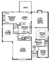 Saltbox House Plans Designs The Whidbey House A Solar Saltbox We Are Using This Plan As