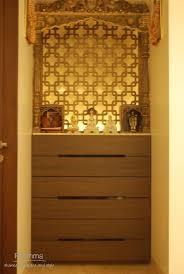 Puja Room Designs 100 Puja Room Designs Interior Design Travel Heritage Online