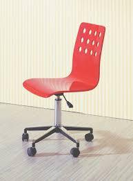 chaise bureau enfant ikea chaise de bureau design unique chaise de bureau ikea pas cher in