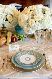 wedding china inspiration pretty wedding china and place settings united with