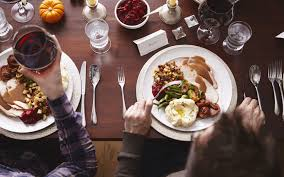 seattle restaurants thanksgiving where to eat thanksgiving around the world travel leisure