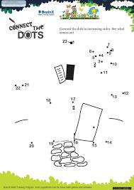 free 1st grade math worksheets for kids