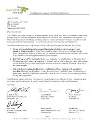 sample employment contract letter letter idea 2018