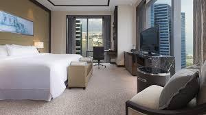 5 star hotel rooms u0026 suites the westin singapore