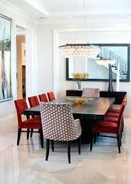 Tray Ceiling Dining Room - terrific dining room tray ceiling photos best inspiration home