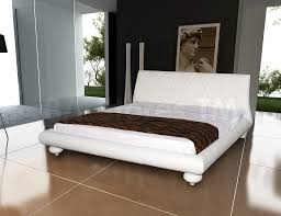 Nice Home Interior by Bedroom Floor Tiles Design For Bedrooms Nice Home Design Gallery