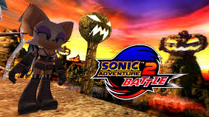 shadow the hedgehog costume halloween sonic adventure 2 battle pumpkin hill rouge alt costume