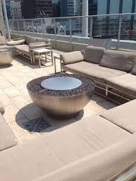 Condo Patio Furniture Toronto Luxury 2 Bedroom 2 Bathroom Condominium Homeaway