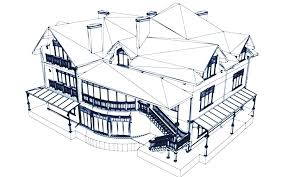 architectural designs modern house architecture sketch architectural cozy 2 on home