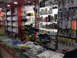 the kitchen collection store kitchen collection sadar bazar home appliance dealers in delhi