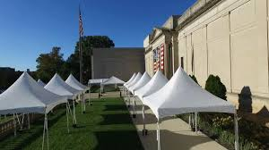 tent rental richmond va 10 foot wide tents rentals colonial heights va where to rent 10