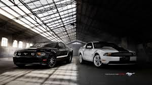 2014 Black Mustang The Inspiring Image Is Part Of Ford Mustang Shelby Gt350 Classic
