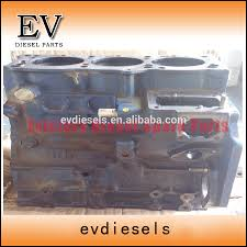 china isuzu engine parts china isuzu engine parts manufacturers