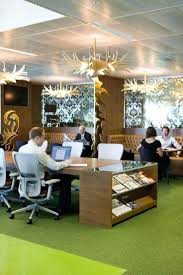 Interior Design Names Styles Office Design Interior Architecture Office Rotterdam Interior