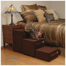 Dog Bed Nightstand Storage Benches And Nightstands Awesome Hall Tree Storage Bench