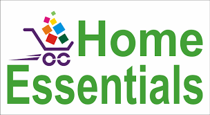 home essentials home essentials online grocery shopping and online supermarket in