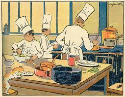 livre de cuisine cooking chef 26 cuisine hotel cuisine