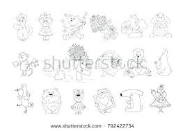 elephant love coloring page v is for valentine coloring page kids valentine vector coloring page