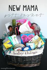 Delivery Gift Baskets Baby Gift Baskets Delivery Vancouver Canada Delivered Same Day