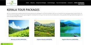 which is the best tour operator in kerala quora