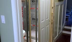 door horrible replace sliding closet door hardware splendid