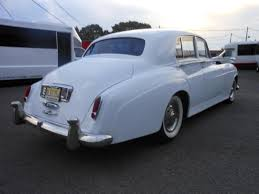 antique rolls royce antique for sale 1960 rolls royce silver cloud in hillside nj