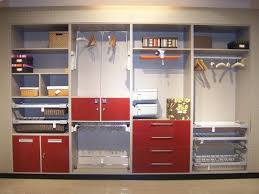 kitchen cupboard interior fittings aeron udyog our services store for kitchen wardrobe