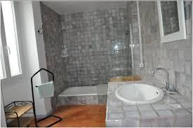 chambre d hote fontaine du vaucluse la figuière chambre manon chambres d hôte à fontaine de vaucluse