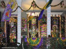 have a blast at mardi gras in new orleans retired and travelling
