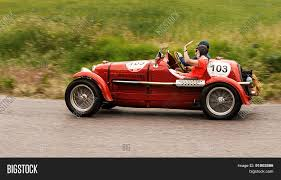 vintage maserati old car maserati 4 cs 1500 1934 image u0026 photo bigstock